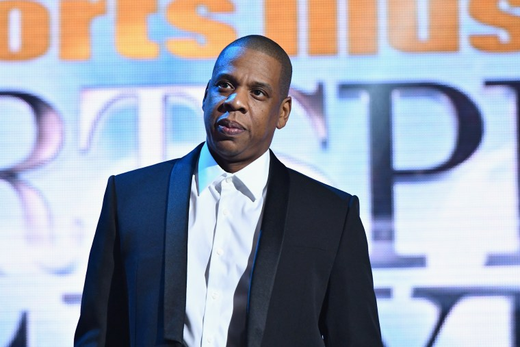 Live Nation voices its support for JAY-Z in his fight with Philly mayor