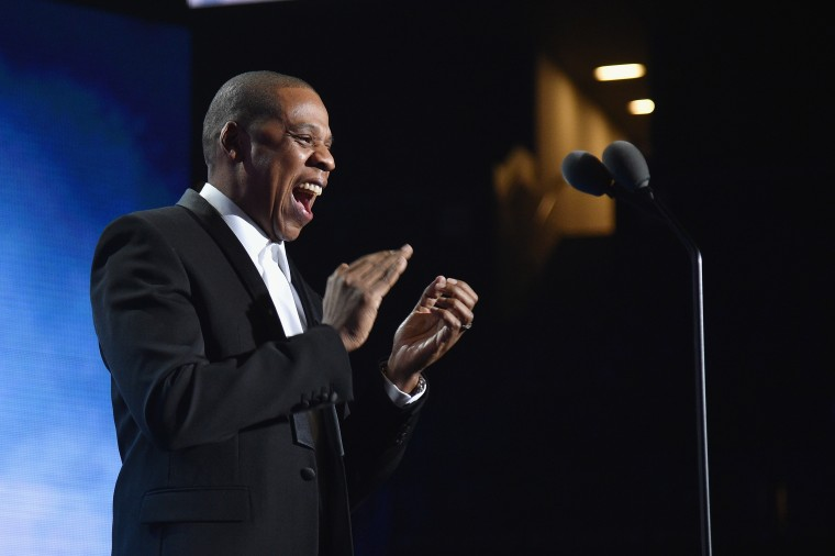 JAY-Z's mother Gloria Carter will be honored at the GLAAD Media Awards