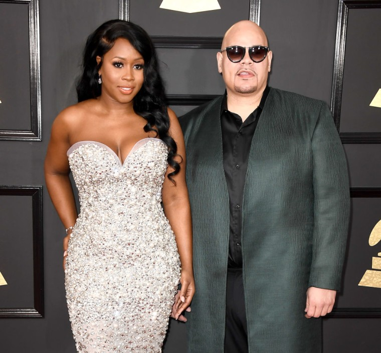 Fat Joe And Remy Ma's <i>Plata O Plomo</i> Album Is Streaming Now