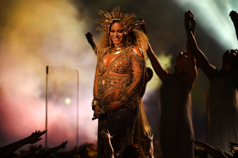 Beyoncé Cancels Coachella Performance, Will Perform In 2018