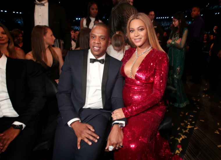 Report: Beyoncé And JAY-Z Took The Twins Home From The Hospital