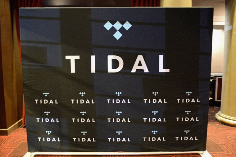 Jay-Z's music service Tidal under investigation for allegedly inflating streaming numbers