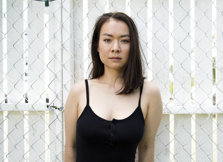 "Mitski and Allie X drop new collab ""Susie Save Your Love"""
