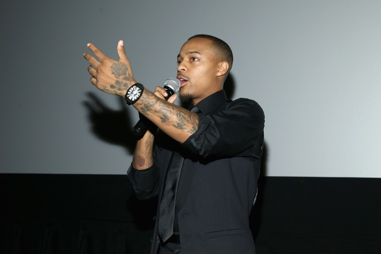 Bow Wow Faces Backlash for Performing at Packed Nightclub During Pandemic