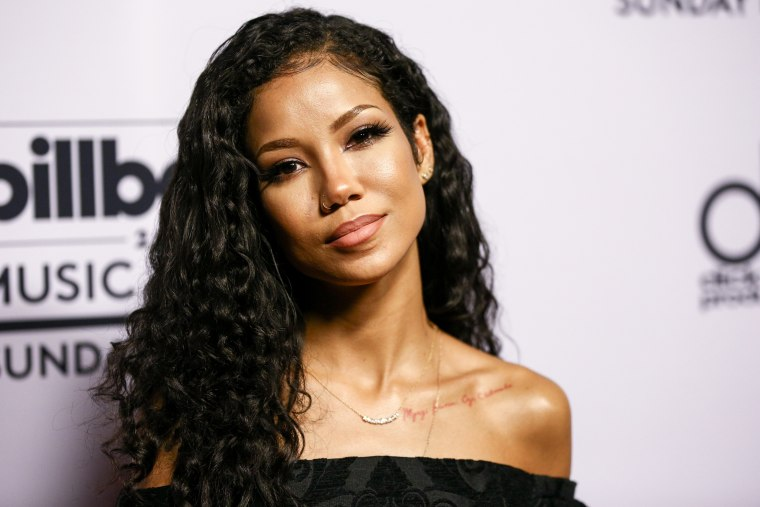 Jhene Aiko launches the WAYS Foundation