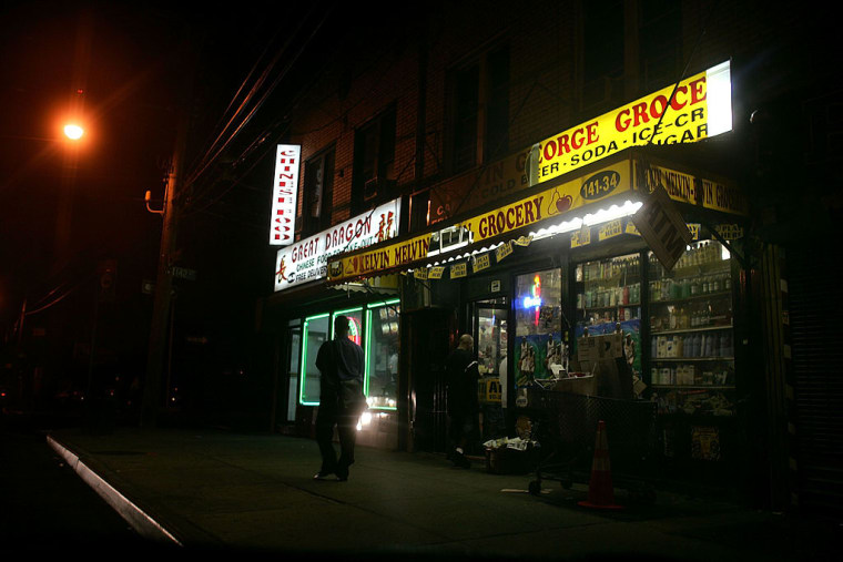 Over 1,000 New York City Bodegas Will Close On Thursday To Protest Trump's Immigration Ban