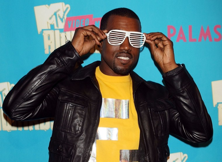 How much would Coinye be worth today if Kanye West hadn't sued it to death?
