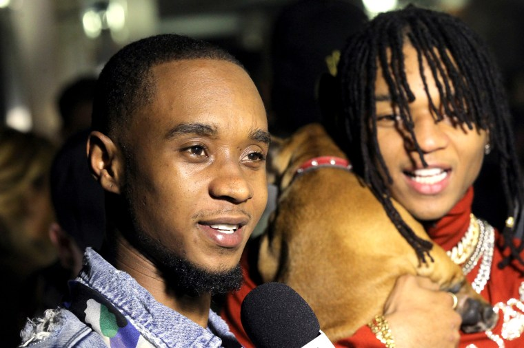 Rae Sremmurd says <i>SremmLife 4</i> is coming early 2019