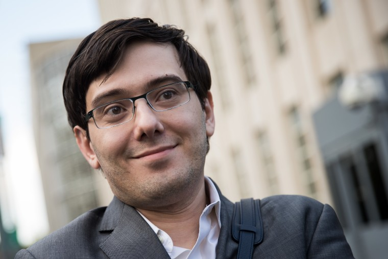 The U.S. government has sold Martin Shkreli's one-of-one Wu-Tang album