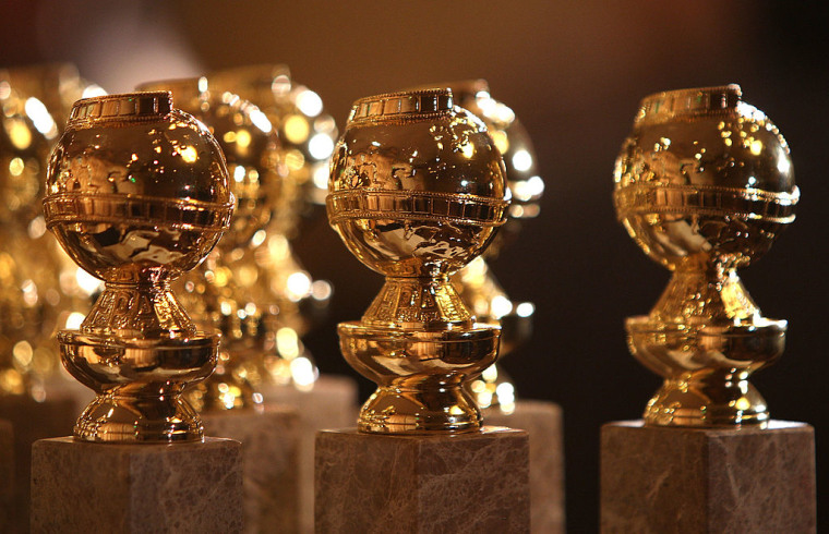 Here are all of the 2020 Golden Globes nominees