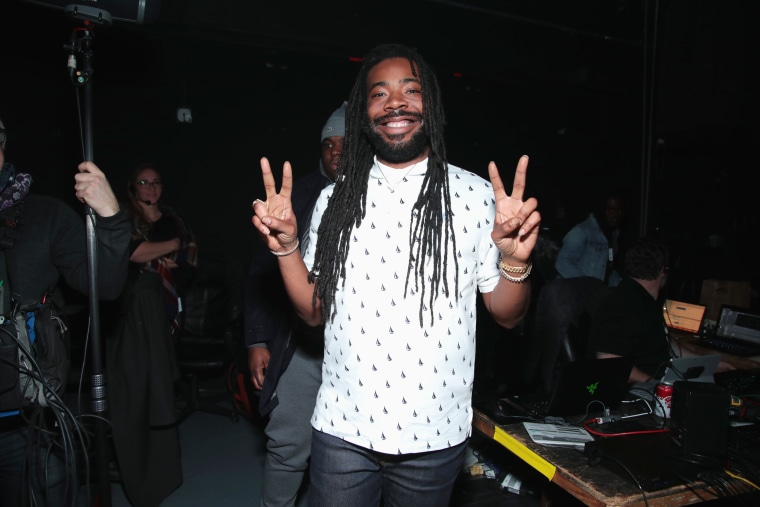 DRAM says he'll release a new album in 2019