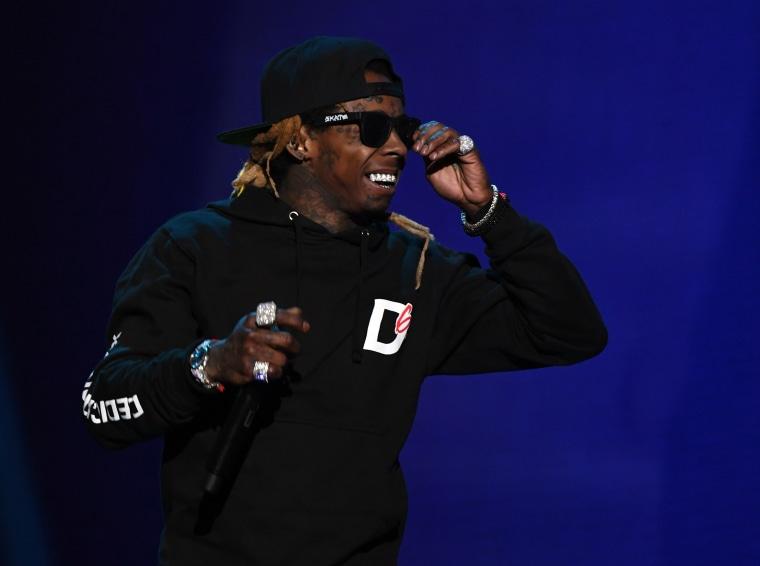 A3C clarifies what caused stampede at Lil Wayne performance