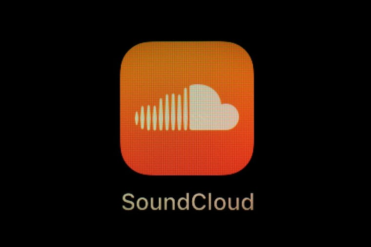 SoundCloud is bringing back comments on mobile