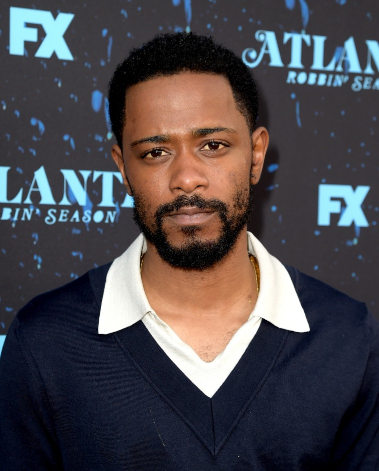 Lakeith Stanfield apologizes for homophobic lyrics