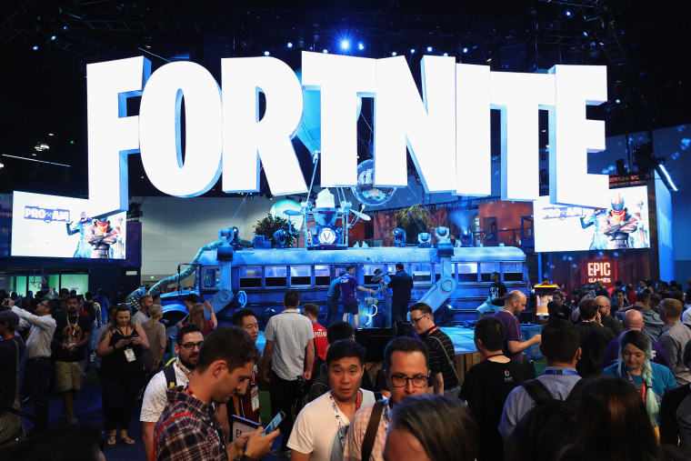 "2 Milly is suing <i>Fortnite</i> for stealing the ""Milly Rock"" dance"