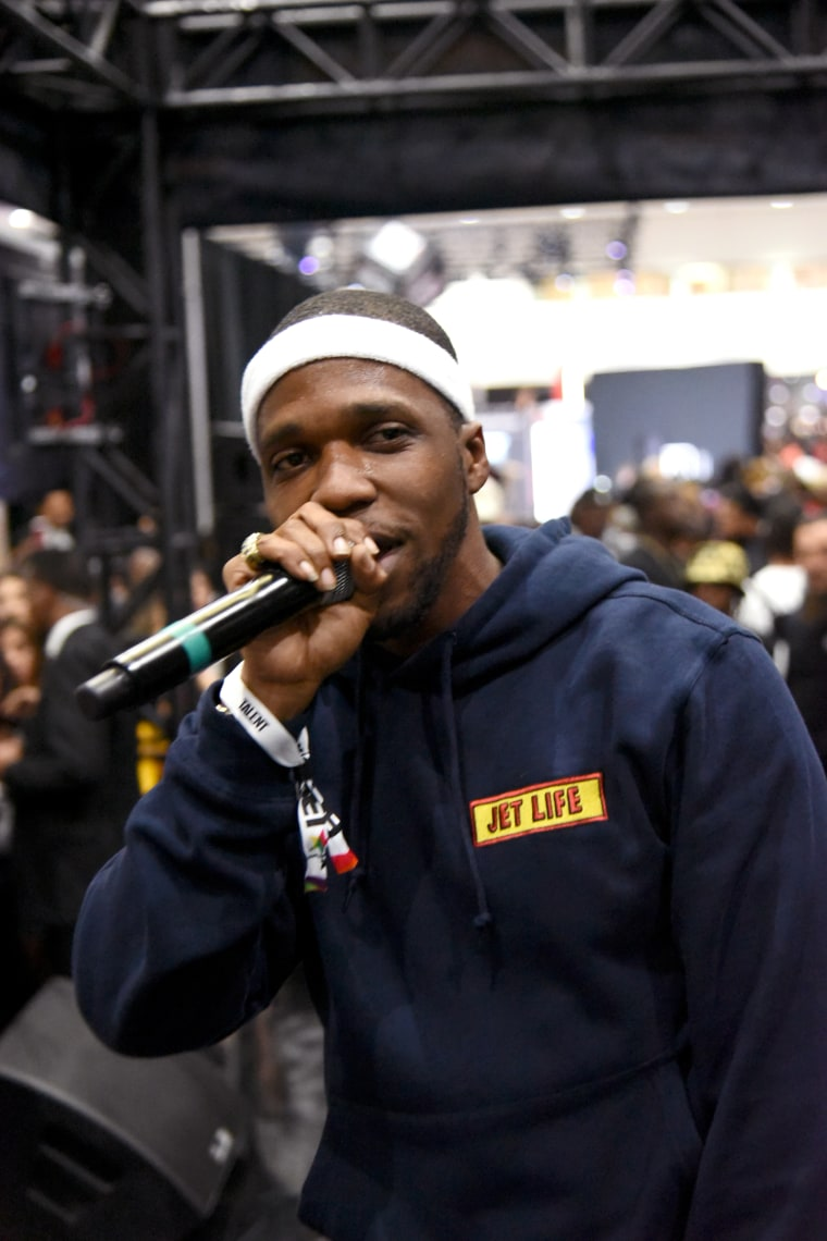 "Listen to Curren$y's remix of Playboi Carti's ""Flatbed Freestyle"""