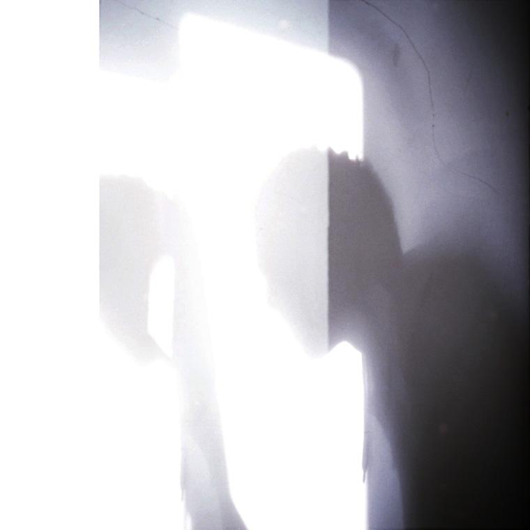 Stream Jadasea's EP, <i>Half-Life</i>