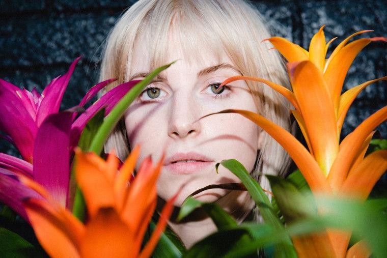 Listen to Paramore's Hayley Williams cover Dua Lipa