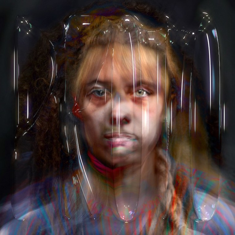 Holly Herndon announces new album <i>PROTO</i>