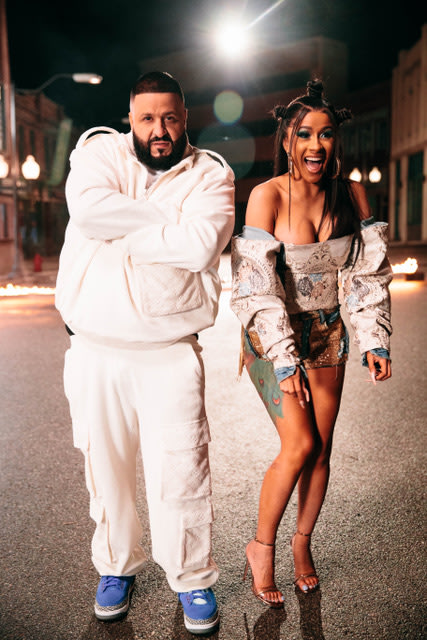 Days of Summer Cruise, hosted by DJ Khaled, to return with