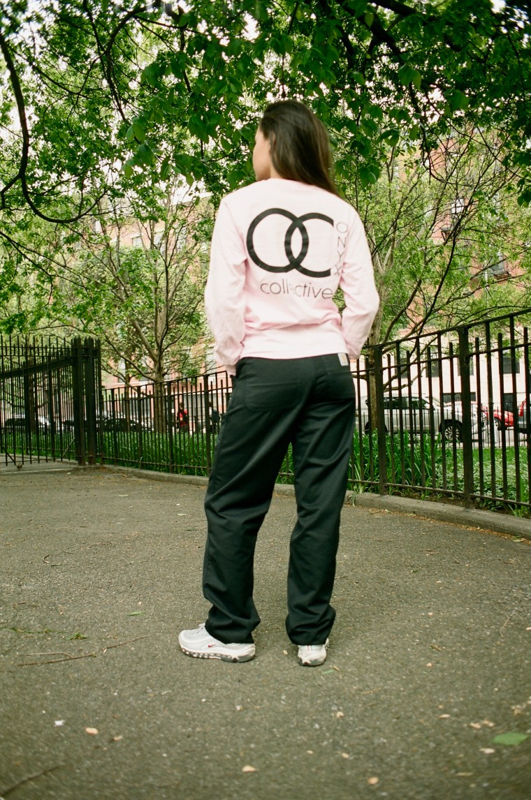 Get In The Summer Swing With Onyx Collective's NYXO Space Recap Video And Brand New Lookbook