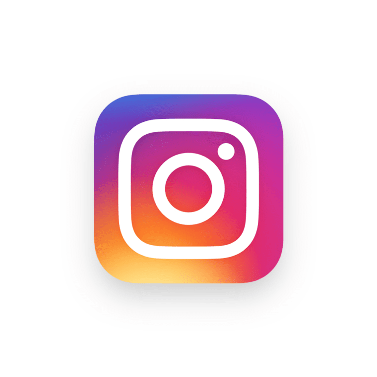 Instagram Reaches  Milestone Of 500 Million Monthly Users