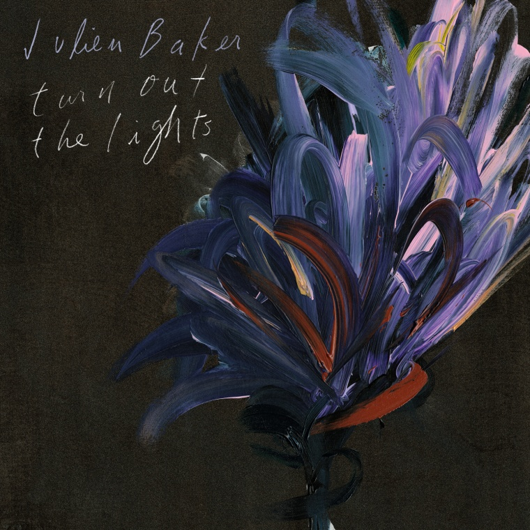 "Julien Baker Announces New Album Details, Hear New Song ""Appointments"""