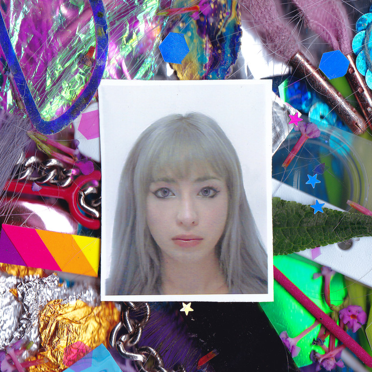 Kero Kero Bonito drop surprise album <i>Time 'n' Place</i>