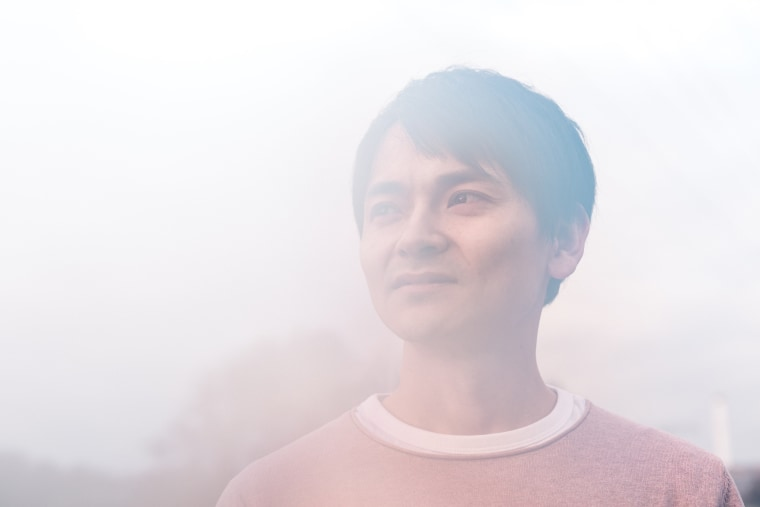 Vibraphonist Masayoshi Fujita debuts masterpiece, <i>Book of Life</i>