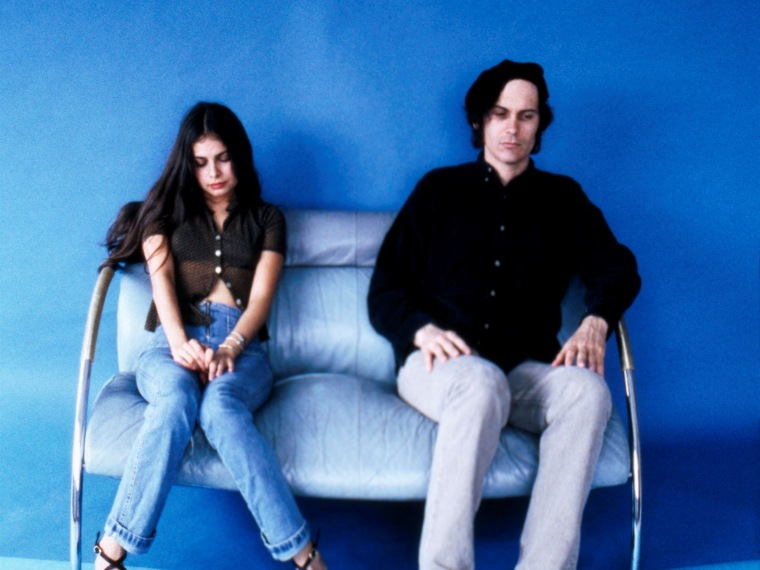 Mazzy Star co-founder David Roback dies