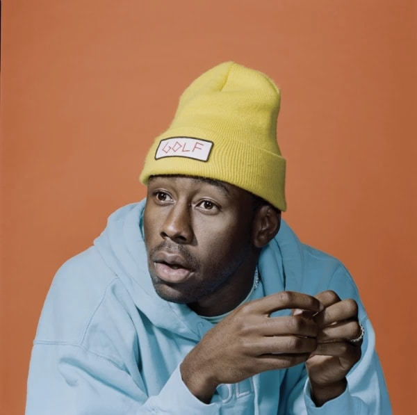 Tyler, The Creator Pulls Out Of NXNE Headlining Set