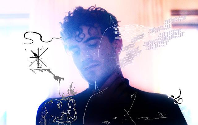 Nicolás Jaar to release new album <I>Cenizas</i> later this month