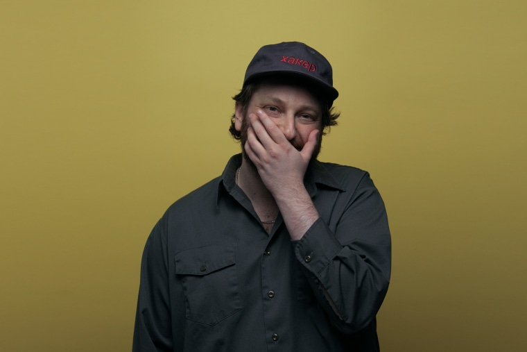 Oneohtrix Point Never announces <i>The Station</i> EP