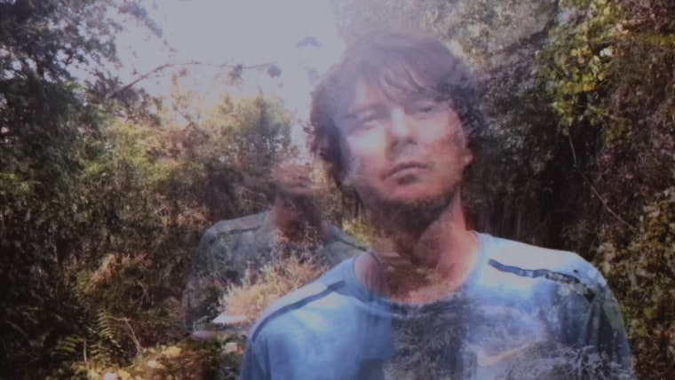 "Panda Bear drops new single ""playing the long game"""