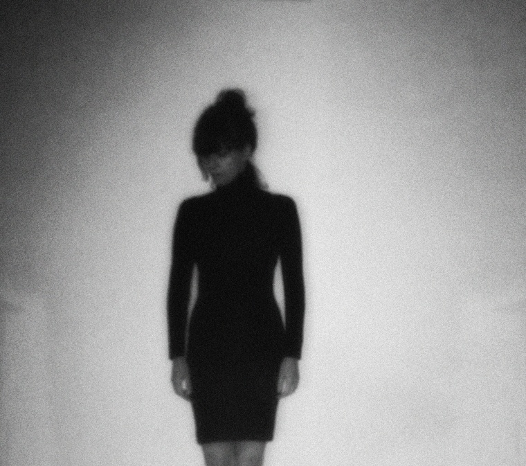 """Listen To """"Puppets,"""" A Haunting Piano Track From The Golden Filter Member Penelope Trappes"""