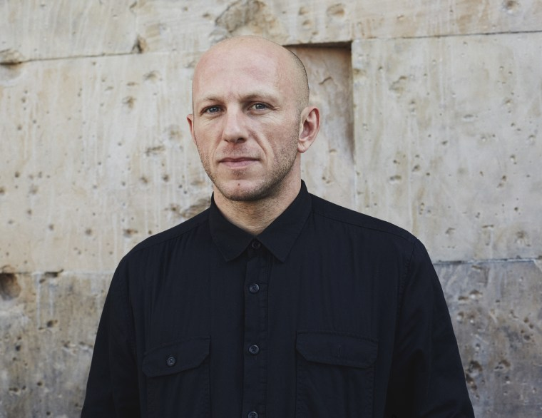"Techno veteran DVS1 will hold free electronic music event ""Support, Organize, Sustain"""