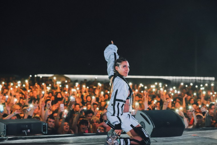 How Primavera Sound pulled off the impossible