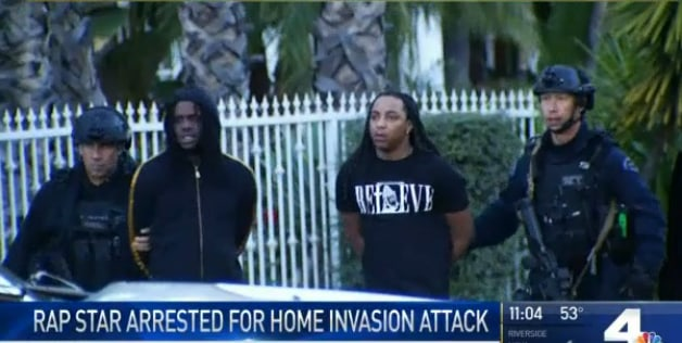 [Image: chief-keef-arrested-in-los-angeles-on-ro...harges.jpg]