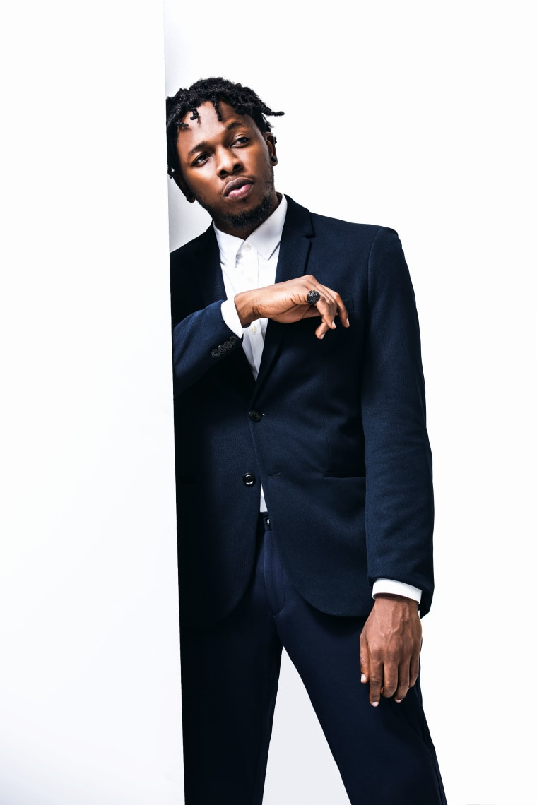 "Nigerian Star Runtown Is In Love With Ghanaian Beauty On ""Mad Over You"""