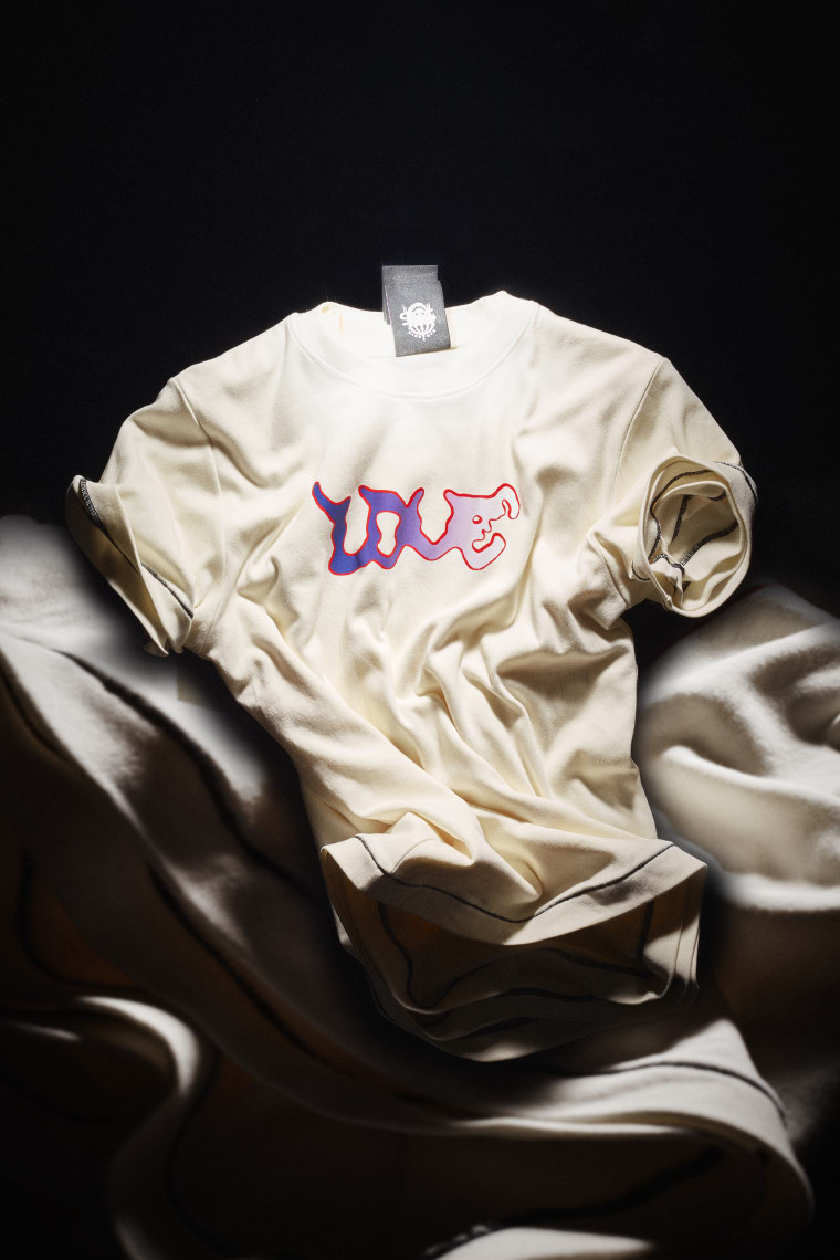 Here's The First Look At The Re-Launch Of Yung Lean's Clothing Line, Sadboys Gear