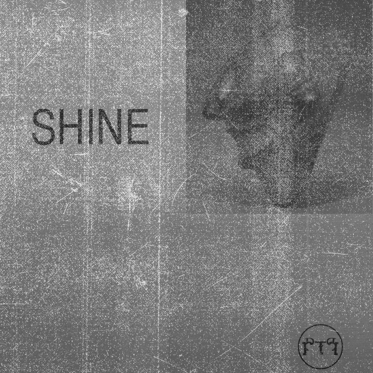 Download <i>Shine</i>, a compilation of experimental club tracks raising money for Puerto Rico relief