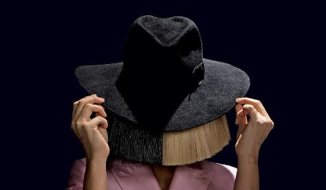 Sia And Leslie Jones To Play Abortion Rights Show