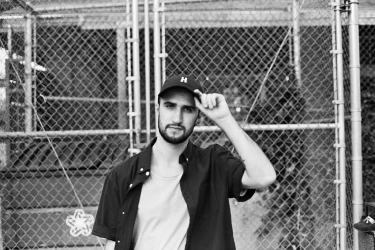 STWO Has Bigger Goals Than Being A SoundCloud Producer, Shares More EP Details