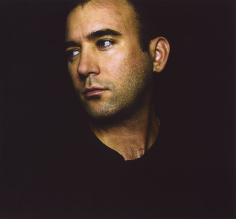 Sufjan Stevens shares two new songs to mark the start of Pride