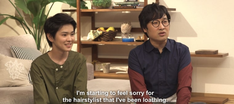 Netflix's <i>Terrace House</i> Is The Delicate, Fleeting Reality Show We Don't Deserve