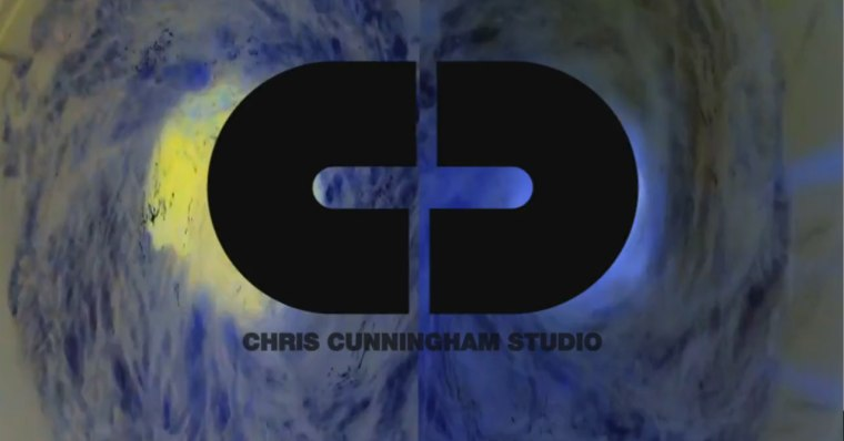 Music Video Legend Chris Cunningham Launches Studio With New Clip