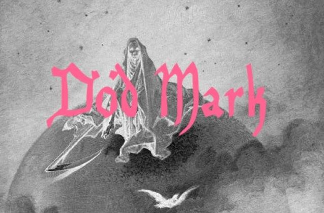 Listen To The New Single From Yung Lean's Punk Band Död Mark