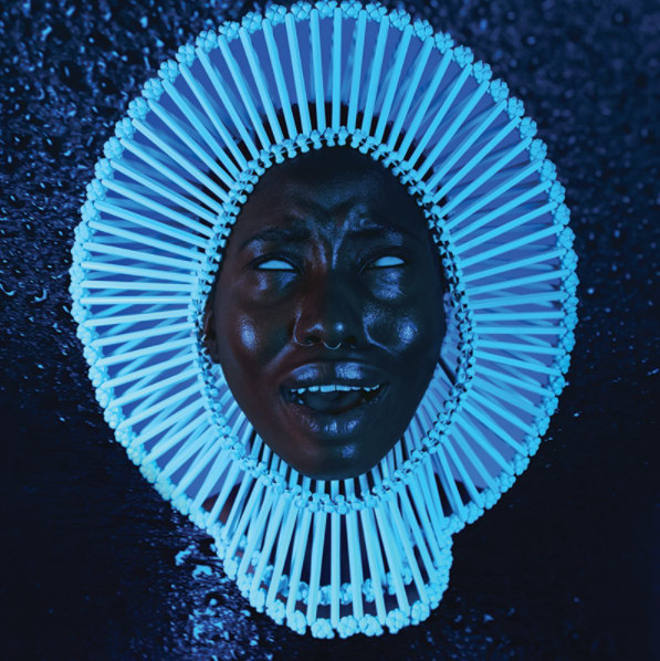 Listen To Childish Gambino's <i>Awaken, My Love!</i> Album Now