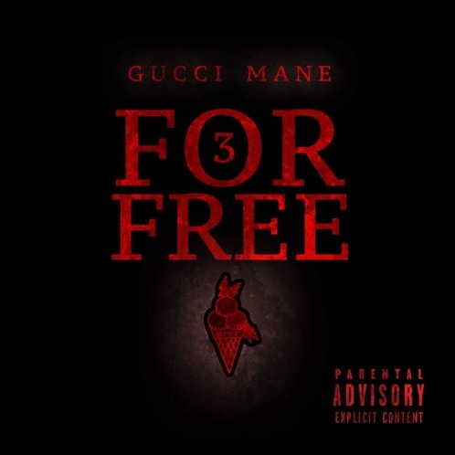 Gucci Mane Delivers Three New Tracks With The <i>3 For Free</i> Project