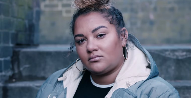 A Brief Guide To All The Boss Ladies In Stormzy's New Video